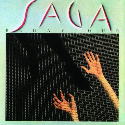 Saga - Behaviour