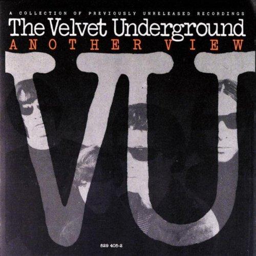 Velvet Underground , The - Another View