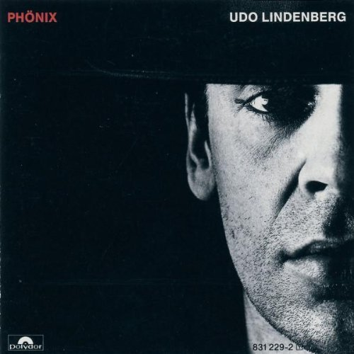 Lindenberg , Udo - Phönix