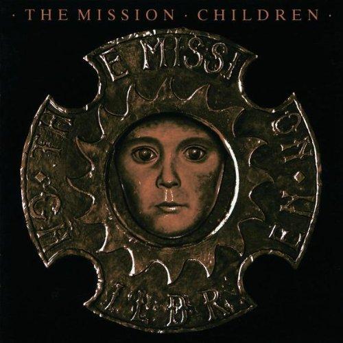 Mission , The - Children