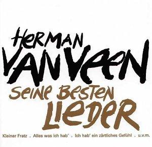 Veen , Herman van - Seine besten Lieder