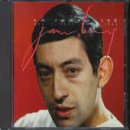 Gainsbourg , Serge - La Javanaise (Gainsbourg Complete Vol. 2: 1961 1962 1963)