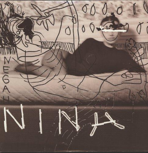 Hagen , Nina - o. Titel (Vinyl)