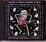 Sampler - Highway to hell