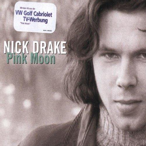 Drake , Nick - Pink Moon