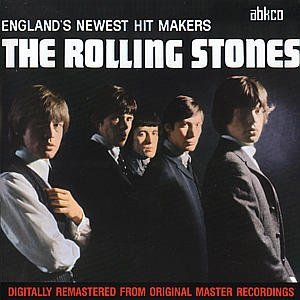 Rolling Stones , The - England's newest hit makers (Digitaly Remastered)