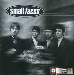 Small Faces - The Decca Anthology 1965 - 67