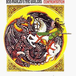 Marley , Bob - Confrontation