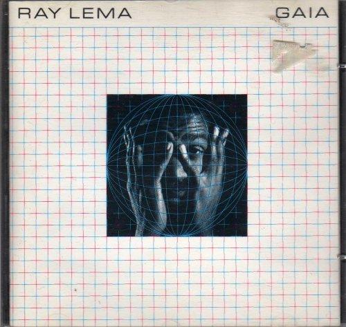 Lema , Ray - Gaia
