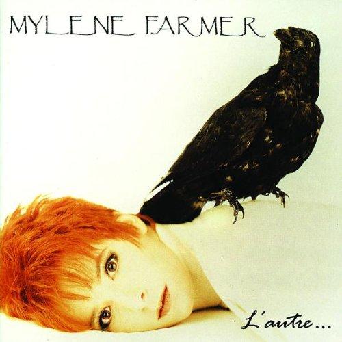 Farmer , Mylene - L' autre