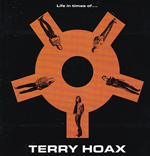 Terry Hoax - Life in times of...