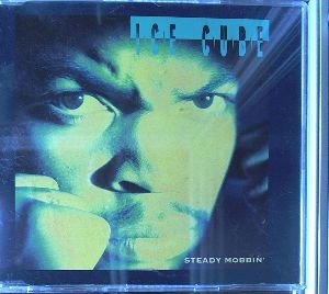Ice Cube - Steady Mobbin (Maxi)