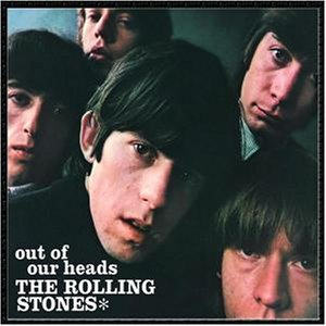 Rolling Stones , The - Out of Our Heads (DSD Remastered)