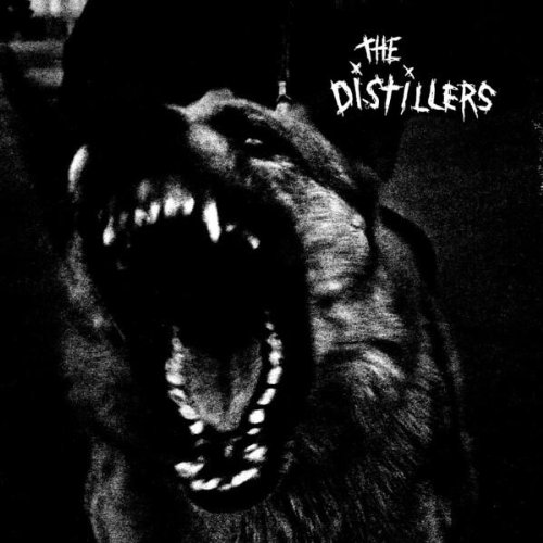 Distillers , The - o. Titel