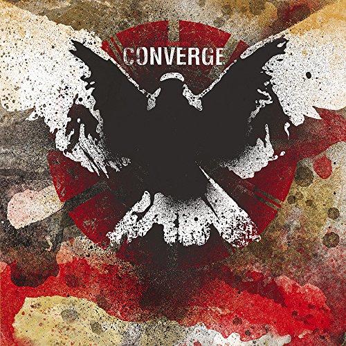 Converge - No Heroes