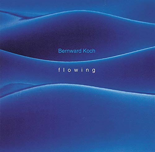 Koch , Bernward - Flowing