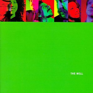 Klezmatics , The - The Well