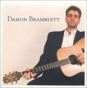 Bramblett , Damon - Damon Bramblett