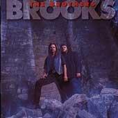 Brothers Brooks , The - o. Titel