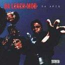 Da Lench Mob - Planet Of Da Apes (94) (Vinyl)