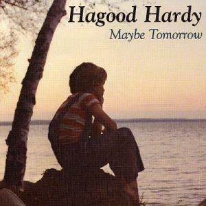 Hagood Hardy - Maybe Tommorow