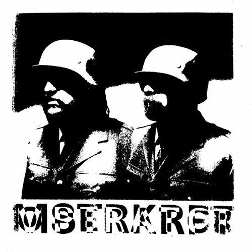 Mstrkrft - Operator (Vinyl)