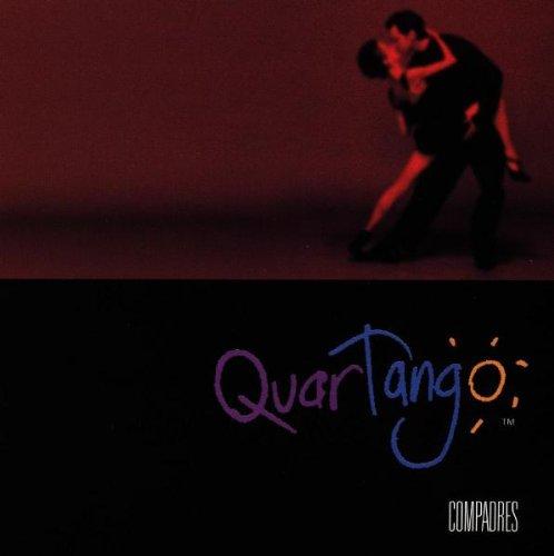 Quartango - Compadres