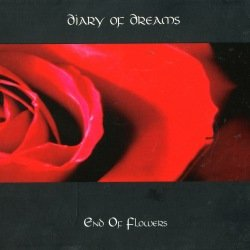 Diary of Dreams - End of Flowers