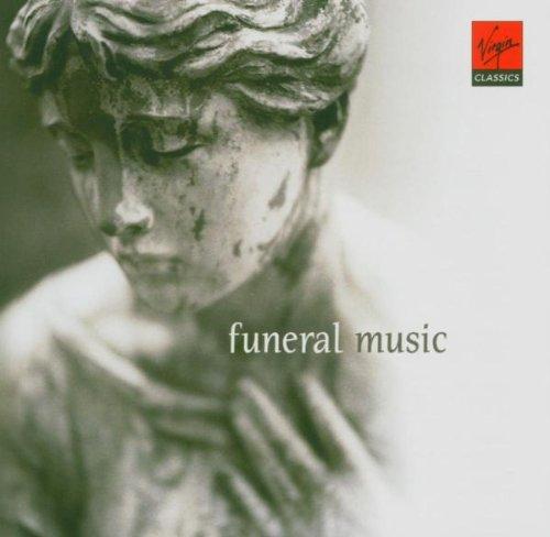 Sampler - Funeral Music