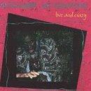 Screamin' Jay Hawkins - Live & Crazy