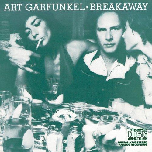 Garfunkel Art - Breakaway