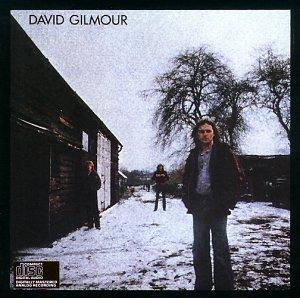 Gilmour , David - o.Titel (Remastered)