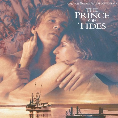 Howard , James Newton - The Prince Of Tides