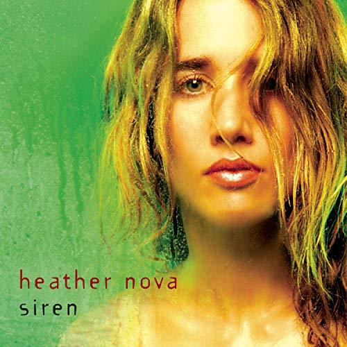 Nova , Heather - Siren
