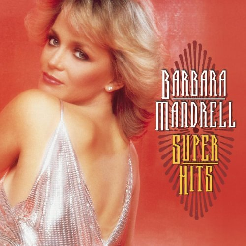 Mandrell , Barbara - Super hits
