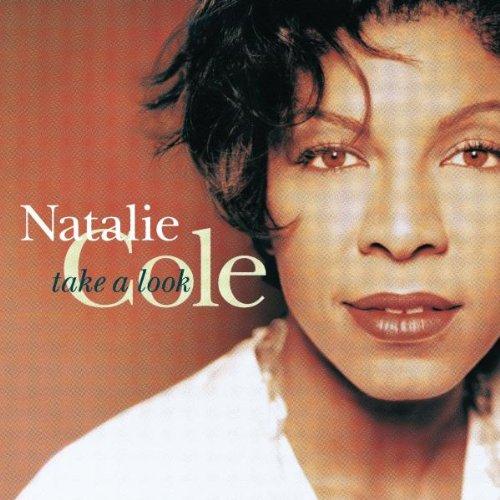 Natalie Cole - Take a Look