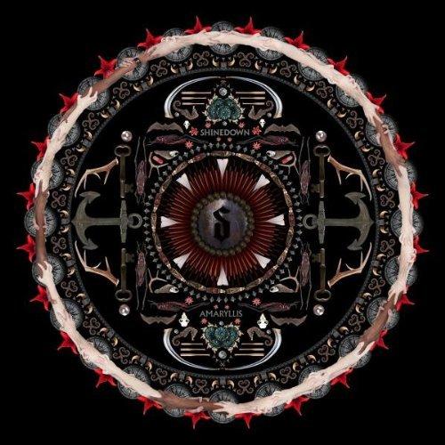 Shinedown - Amaryllis