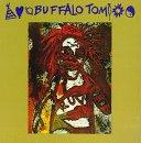 Buffalo Tom - o. Titel