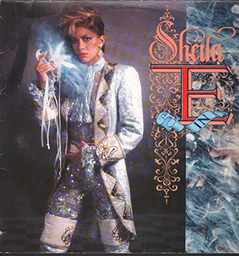 Sheila E. - Romance 1600 (Vinyl)