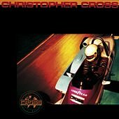 Cross , Christopher - Every Turn Of The World (Vinyl)