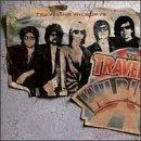 Traveling Wilburys - 1