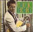 Berry , Chuck - More Rock 'n' Roll Rarities