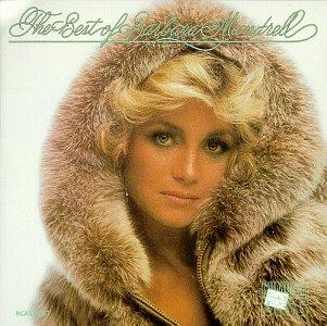 Barbara Mandrell - Best of