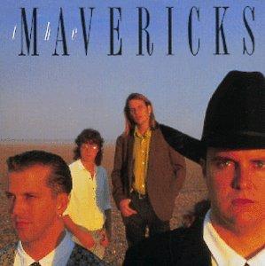 Mavericks , The - o. Titel