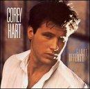 Hart , Corey - First Offense