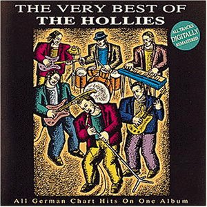 Hollies , The - The very best of (remastered)