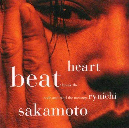 Sakamoto , Ryuichi - Heartbeat