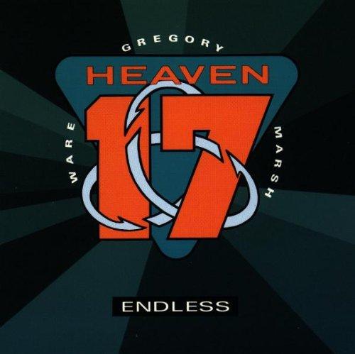 Heaven 17 - Endless