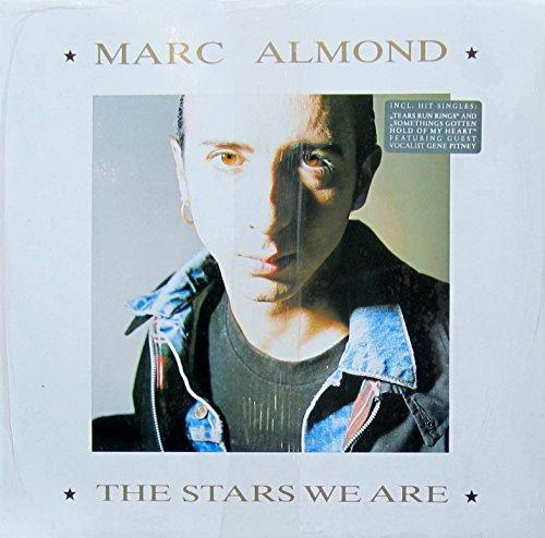 Almond , Marc - The Stars We Are (Vinyl)