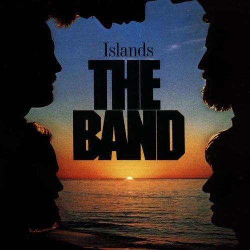 Band , The - Island